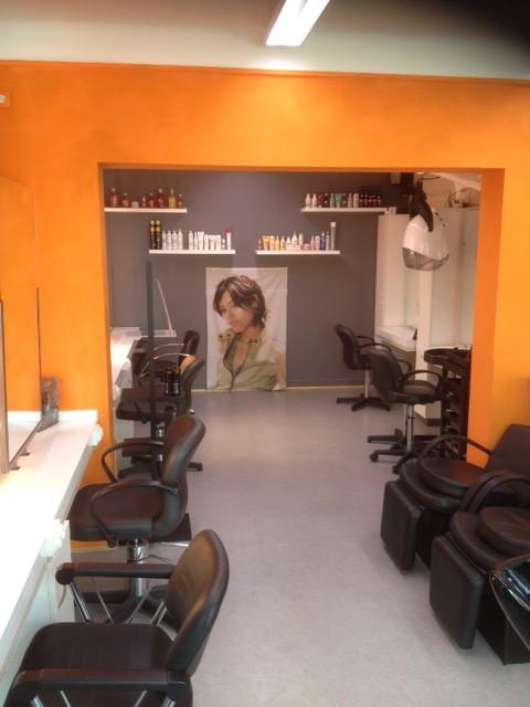 L'expertise de coiffeur sur Pfaffenhoffen